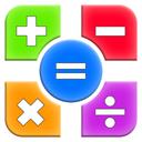 جدول ریاضی