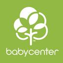 BabyCenter® My Baby Today