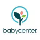 Pregnancy Tracker + Countdown to Baby Due Date