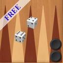 Backgammon Live Free