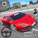 Car Racing Game : Formula Racing Car Driving Games