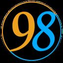 Badansaz 98