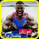 Bodybuilding Programs