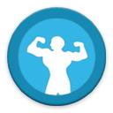 برنامه ریز بدن سازی