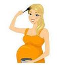 مراقبت و بارداری