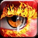 چشم زخم