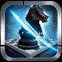 مسابقات شطرنج 2018
