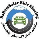BaHamSafar