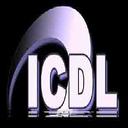 ICDL 2 آموزش تصویری کامپیوتر