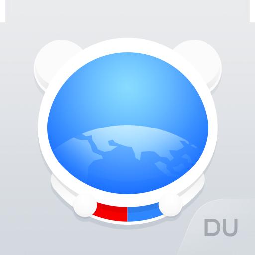 DU Browser for Android - Download | Cafe Bazaar
