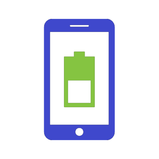 Phone Battery Provider- Gear companion
