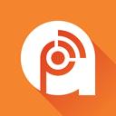 Podcast Addict – پخش پادکست