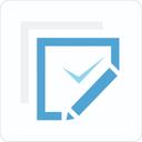 تیک تسک|برنامه ریزی و یادآوری کارها