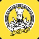 بانان | سفارش آنلاین نان و شیرینی