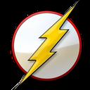 flash call sms