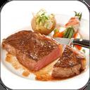 انواع غذای بیف