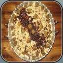 غذاهای شیرازی