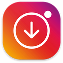 story profile saver for instagram