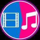 مبدل فایلهای ویدیویی به MP3