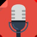 مترجم حرفه ای صوتی