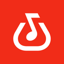 BandLab – Music Studio & Social Network