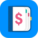 MoneyMate - Money Tracker, Saver & Budget Planner