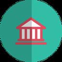 همراه بانک(اینترنتی+ussd)