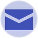 بانک نامه های اداری و حقوقی