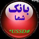 UssdBank