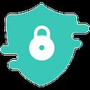 Lockify (قفل برنامه | قفل عکس)