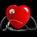 صداهای قلبی و ریوی