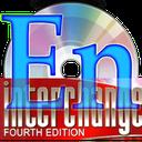 آموزش زبان انگلیسی Interchange 1