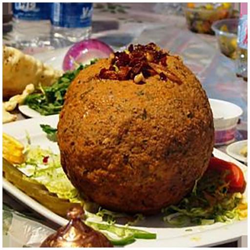 طرز تهیه اکلیل خوراکی پایگاه تفریحی . سرگرمی و اموزشی - طرز تهیه کیک انار مخصوص شب یلدا