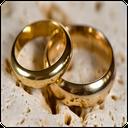 نکاتی برای ازدواج موفق