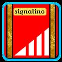 سیگنالینو( تقویت کننده آنتن)
