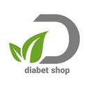 دیابت شاپ