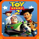 داستان اسباب بازی ها 2