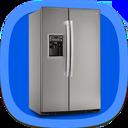 آموزش جامع تعمیرات یخچال ها