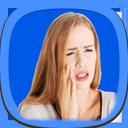 درمان جامع دندان درد