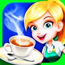 بازی تهیه قهوه خوشمزه