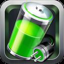 بهینه ساز باتری گوشی