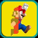 ماریو و قارچ
