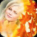 عکس شما در پاییز