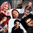 بیوگرافی بازیگران مشهور ایرانی