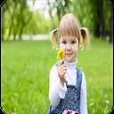 تربیت کودک در اسلام