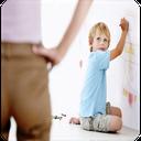 نظم و حرف شنوی کودکان