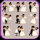 قاب ازدواج