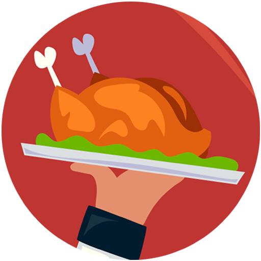 انواع غذا با مرغ ، اموزش غذا با مرغ