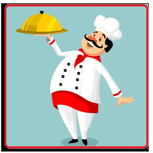 اموزش نکات و ترفند آشپزی ،هنر آشپزی