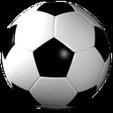 فوتبال برتر (غیر رسمی)